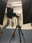 photo studio hire, kew
